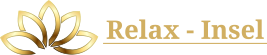 Relaxinsel Logo